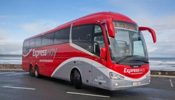 Bus Éireann and Expressway issue updated travel advice for Longford customers