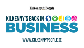 Featured: 8 Kilkenny businesses to look out for this year as the county reopens