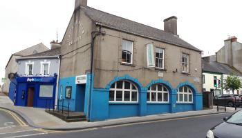 Kilkenny Callan Kilkenny