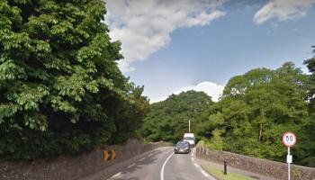'Hectic summer' ahead for Castlecomer bridge contractor