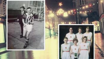 GALLERY: Readers' Photos - Kilkenny Down Memory Lane - #1