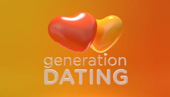 Looking for love? New TV series looking for singletons to mix and mingle