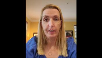 Kilkenny campaigner Vicky Phelan shares health and treatment update