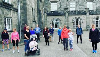 Kilkenny Kilkenny