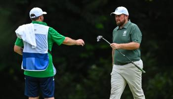 What is the time difference and where can I watch the Ryder Cup?