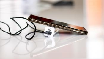 EU proposes to have standard charging port for all devices