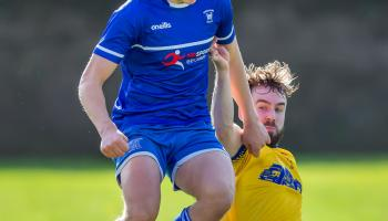 Thomastown and Evergreen impress on the local soccer scene