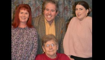 Play by The New Ross Workshop sure to be a hit with Kilkenny audiences