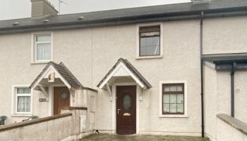 Property: 3-bed Kilkenny city centre living at a bargain price - click for more!