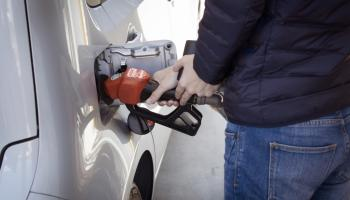 'Supply has not caught up' - Expert warns of rising fuel costs