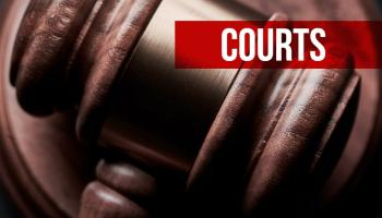 Child cruelty case hears explaination couple gave for child's injuries did not explain the injuries
