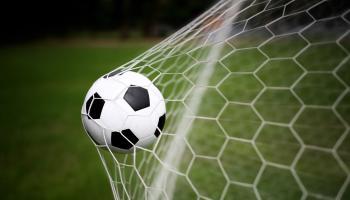 Highview edge past Killeshin to progress in FAI Junior Cup