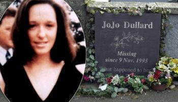 """""""It would mean the world to us to bring Jo Jo home"""" - sister of missing Kilkenny woman"""