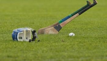 Kilkenny IHC- Gaels show composure to get past Gowran
