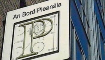 BREAKING: New 37-classroom Kilkenny school granted planning permission
