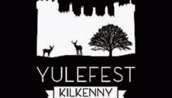 Music at Yulefest