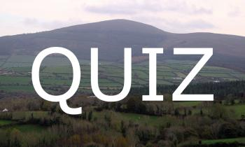 QUIZ: Can you ace this Kilkenny geography quiz?