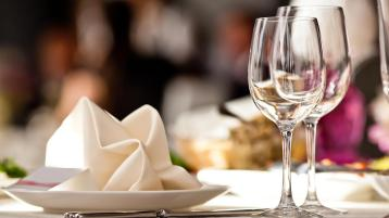EXPLAINER: The date and rules planned for the return of indoor dining in Ireland
