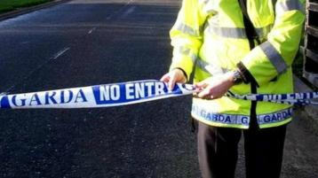 HIT AND RUN: Two women injured on Tipperary-Kilkenny border - investigation launched