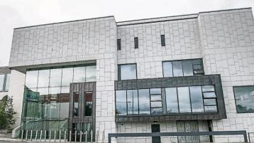 Kilkenny offender with 179 previous convictions sentenced to seven months