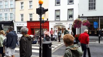 Kilkenny Arts Festival to receive funding boost