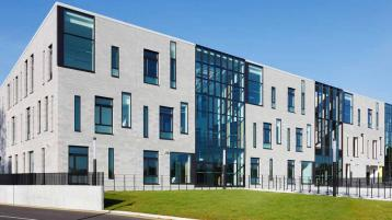 Name revealed for Ireland's newest technological university