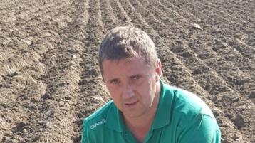 Kilkenny wins two All Ireland title