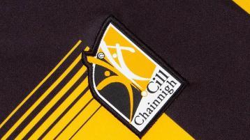 QUIZ: Can you identify these Kilkenny GAA clubs?