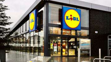 County Kilkenny shoppers to benefit from new Lidl opening in Bagenalstown