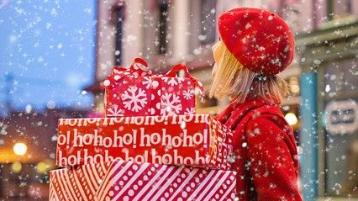 The ultimate last minute Kilkenny Christmas Gift Guide