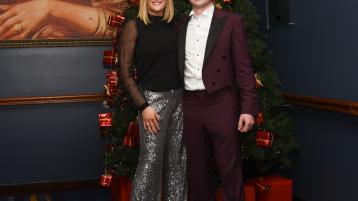A night to remember at the Viennese Christmas Gala