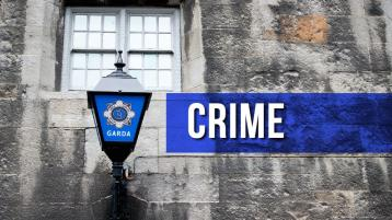 Two Kilkenny burglaries reported today - did you see anything?