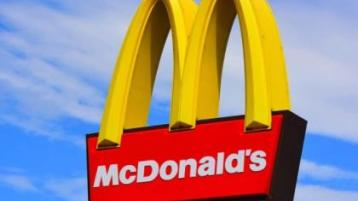 McDonald's in Kilkenny among those hiring in new workforce expansion