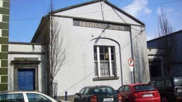 Thomastown developments take a step forward