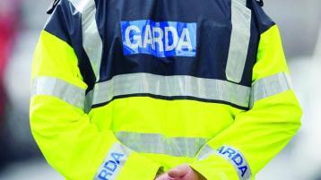 JOB ALERT: Want to work for An Garda Síochána in Waterford?