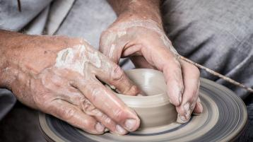 Kilkenny artists encouraged to apply for Artlinks Collaboration Bursary 2021