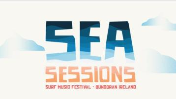 Sea Sessions makes major announcement about this year's festival plans