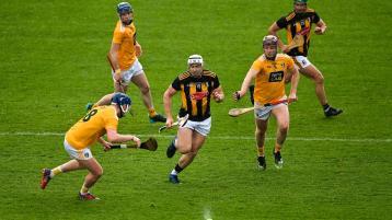 Kilkenny GAA