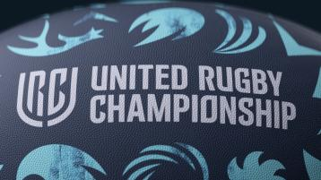 Free-to-air TV details confirmed for new United Rugby Championship