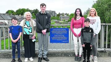 Kilkenny Thomastown Kilkenny Kilkenny