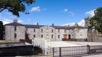 'September Sounds' - a showcase for Kilkenny musicians