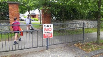 Decision on divisive Kilkenny road deferred until next week