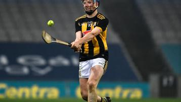 Kilkenny make one change for this evenings Leinster SHC Final with Dublin