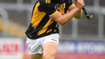 Exciting looking Cats side named to face Offaly in Minor Championship