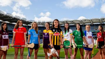 Preview- All Ireland Senior Camogie Championship