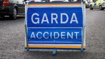 Witnesses sought following fatal collision on M7