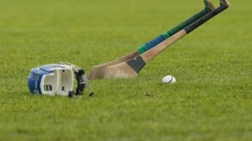 Tesco All-Ireland Minor Camogie Championships swing into action