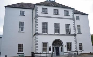 Kilkenny Kilkenny Kilkenny