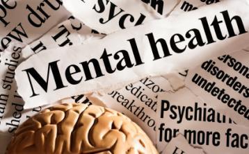 Free positive mental health programme now open for registration in Kilkenny