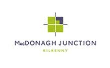 MacDonagh Junction showcasing winners from PPAI National Photography Competition